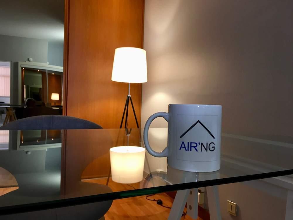 Agence AIR'NG